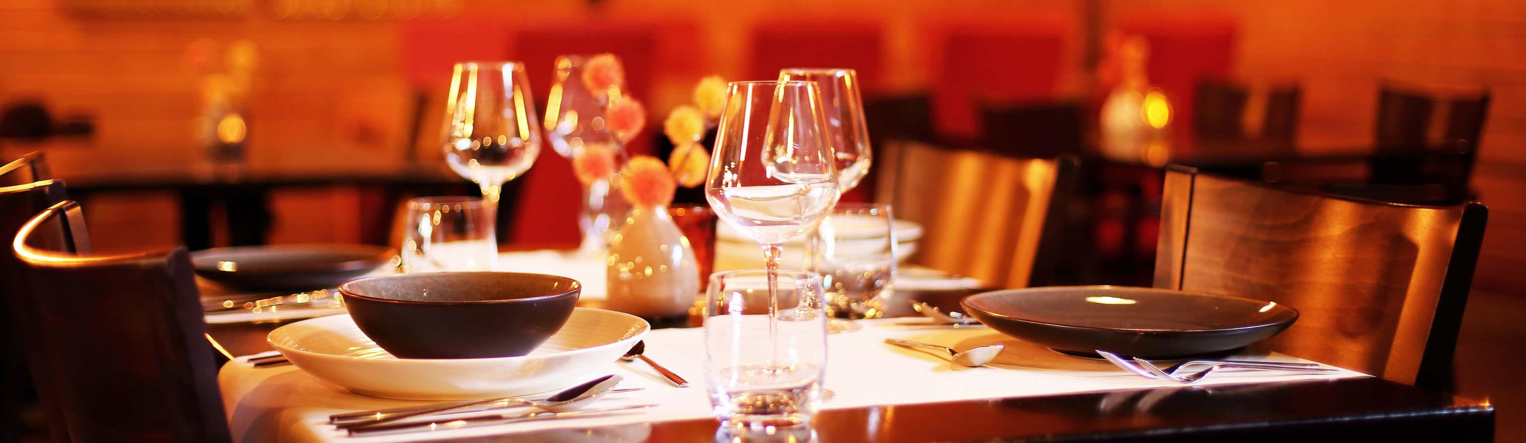 Gasterij den Heikant