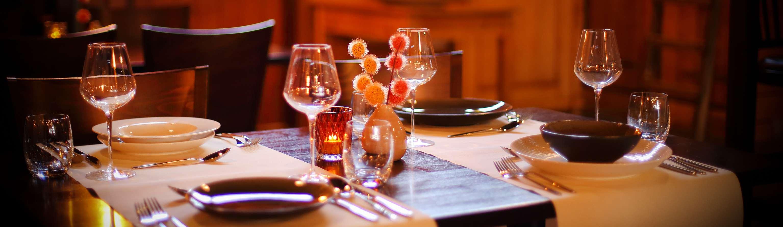 Restaurant Gasterij den Heikant